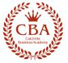 CBA年間会員 12回分割払い CAM